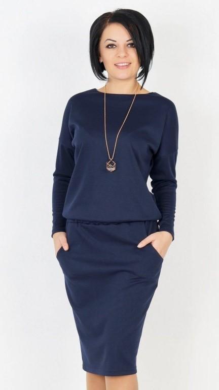 Большой выбор качественной женской одежды по выгодным ценам.