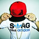(((sWaGg)))