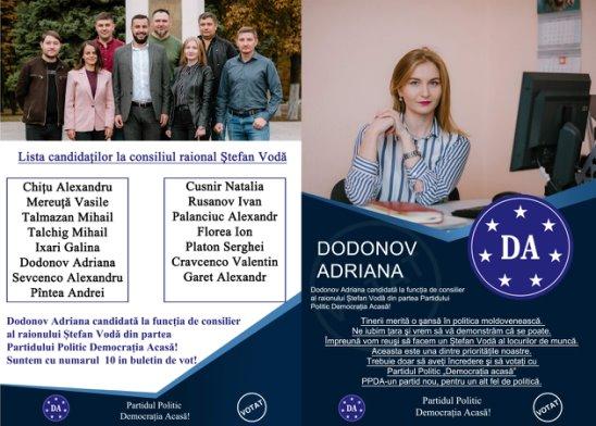 acasă muncă pentru tineri)
