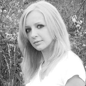 Юля селиванова как себя вести с бывшей девушкой на работе