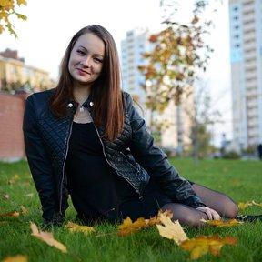 Анастасия серебрякова работа для девушек кинешма