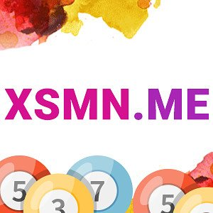 Soi cầu XSMB hôm nay 24h miễn phí   OK