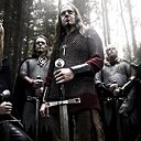ALL VIKING SIMPHO AND OTHERS TRENDS IN METAL