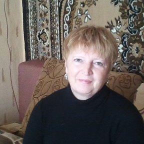 Людмила ющенко сергей мартынов фотограф