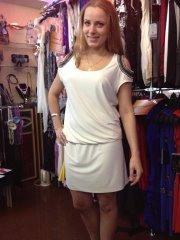 1bcc5d2817b43 VIP-style недорогая женская одежда. Фотографии90