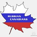 Russian Canadians