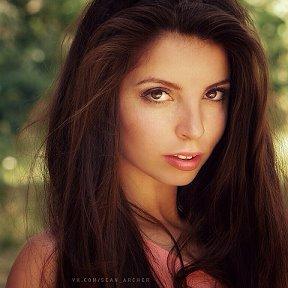 Карина авакян заработать моделью онлайн в костомукша