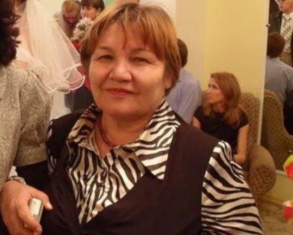 Главный бухгалтер кальмина надежда викторовна бухгалтер на дому актау