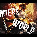Gamers World