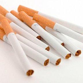 Табачные изделия тольятти электронная сигарета одноразовая купить в саратове