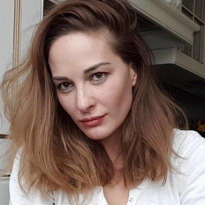 фото личная жизнь актрисы нины гогаевой действительности же