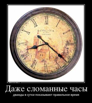 el kell veszítenem a hasi zsíromat)