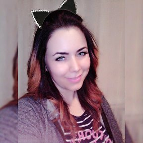 Савчук анна работа по веб камере моделью в сысерть