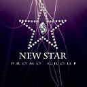 ★_★_★_★_★NEW STAR PROMO GROUP★_★_★_★_★