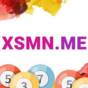 Soi cầu dự đoán XSMB Win2888 TV   OK