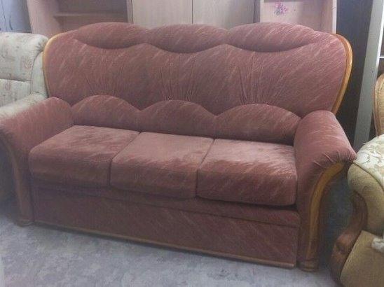 этого мебель в дар бу смоленск с фото ковер интерьере комнаты