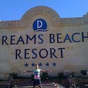 Dreams Beach Resort & Dreams Vacation