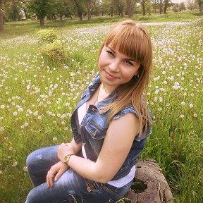 Полина тищенко работа для девушек вахтой с высокой зарплатой