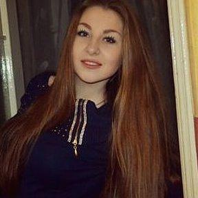 Виктория демчук инесса киев