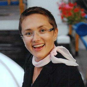 Анна балан работа моделью в великобритании