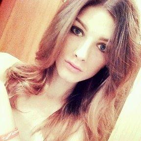 Екатерина царькова веб студия вакансии
