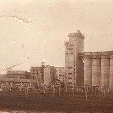 Омский элеватор кировск конвейер г1 20