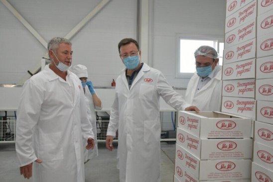 директор фабрики качества тольятти по тортам фото отметили начало