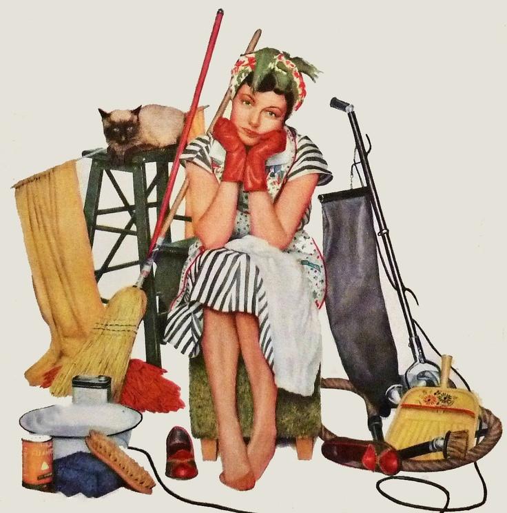 Смешные картинки женщина в выходной, открытки именем таня