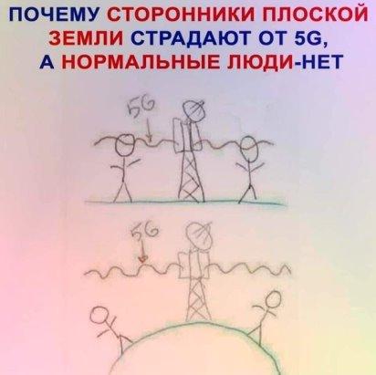 [Изображение: i?r=AzEPZsRbOZEKgBhR0XGMT1RkXT2A2TKX7m8Z...TgDn6uOyic]