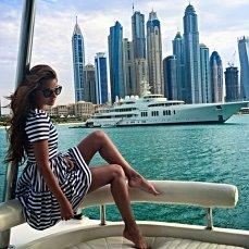 фото девушек — самые красивые девушки богатые | OK.RU