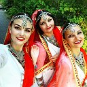 "✦♛✧Studio Indian Dance ""SARASWATI""✧♛✦ Fanclub"