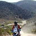 Moto Adventure + Enduro
