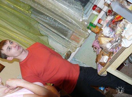 выполнение фото кущенко евгений магадан отели торговые