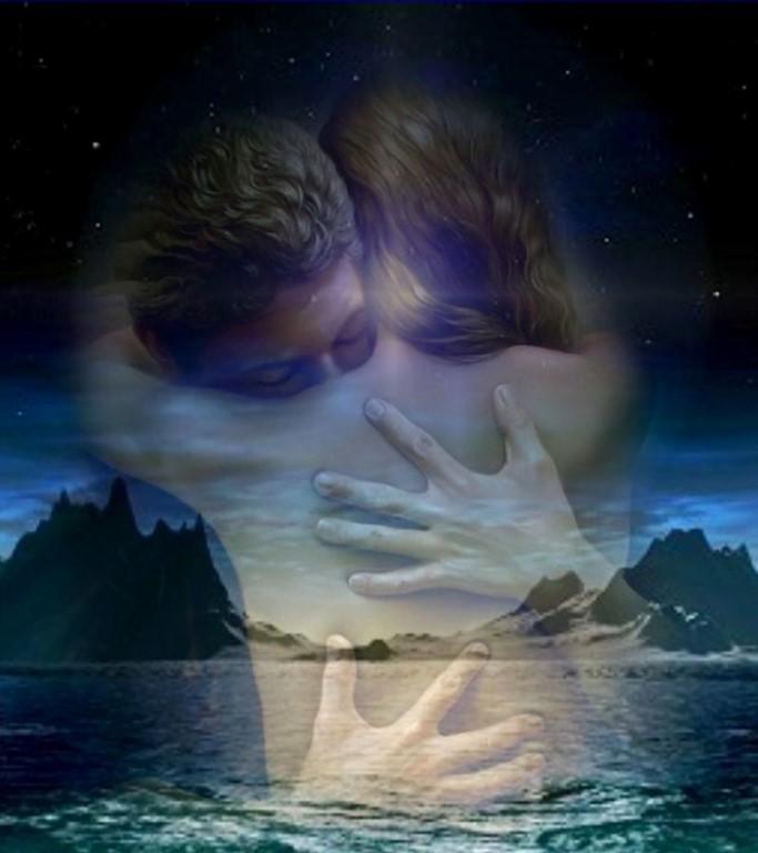Картинки вечная любовь верны мы были ей, шиповник открытка спокойной