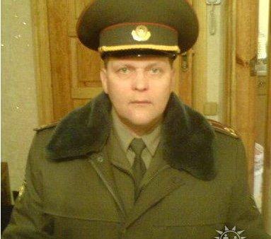 Александр фещенко как понять что нравишься девушке с работы
