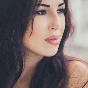 Ольга корнева работа моделью в лянтор