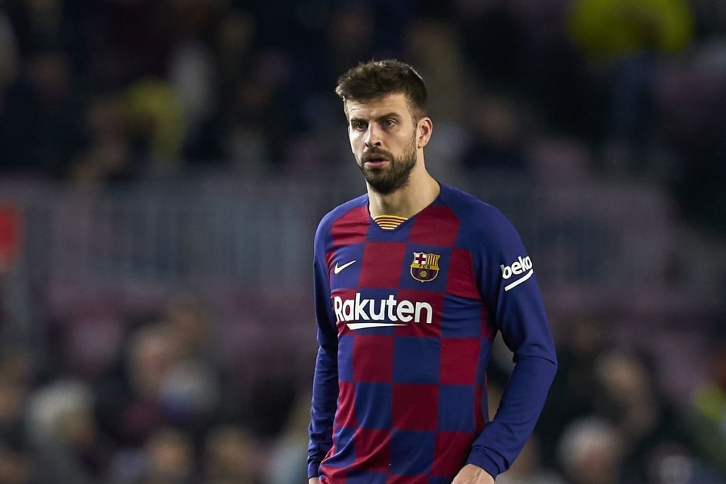 Pique may be disqualified for criticizing judges