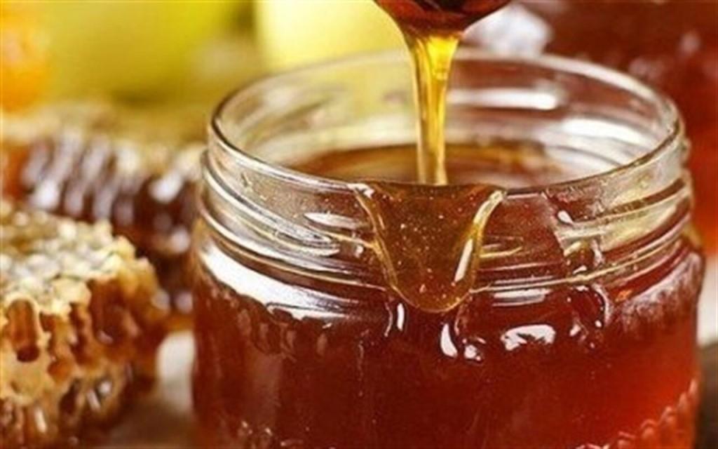 أهم نصائح قبل استخدام عسل طلحة حائل