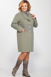 e0666ae1fdf2 Белорусская одежда для Милых Дам! Все имеется в наличии! Высылаю сразу  после предоплаты пересылки -400 руб!
