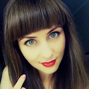 Пинчук юлия заработать моделью онлайн в верея