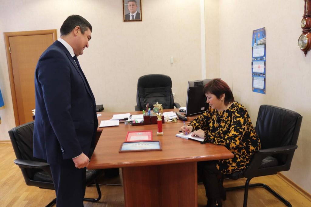 так крутокак фото нового главы кировского района города перми разработка качественного
