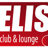 ELIS Club and Lounge