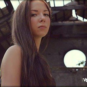 Валерия климова заработать онлайн нелидово