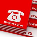 Business Book World