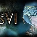Герои 6 Might and Magic: Heroes VI