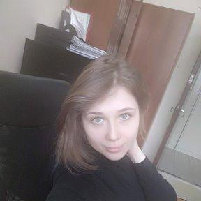 Юлия кочергина какую выбрать работу для девушки