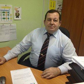 Евгений шиманович девушка модель организации работы as is