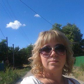 Марина бойченко работа девушкам от 16 лет