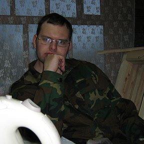 Алексей кульчицкий где искать девушек для работы