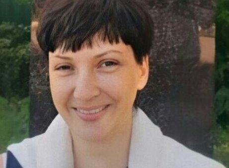 Ирина ерохина работа вебкам моделью на дому с ежедневной оплатой